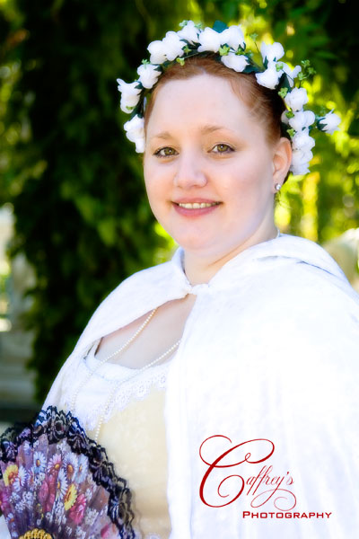 Wedding Photographer Houston on Renaissance Affair With Donna And Ryan Houston Wedding Photographer