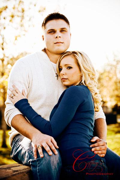Wedding Photographers Houston on Session   Caffreys Photography   A Wedding Photographer  Katy Tx